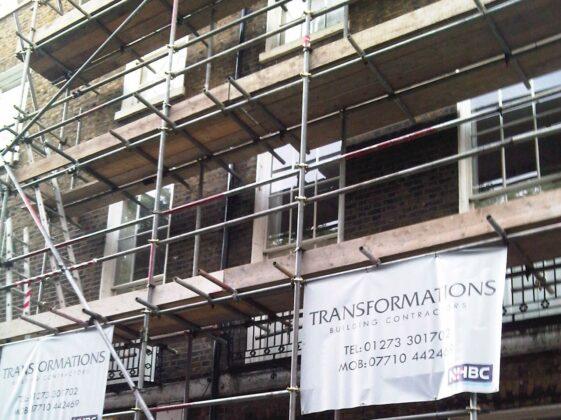 https://www.transformationsbuilders.co.uk/wp-content/uploads/2019/09/site-visit.jpg